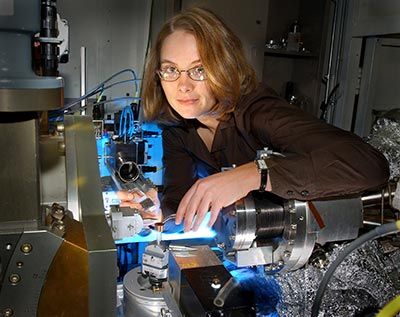 home_Brookhaven-National-Laboratory